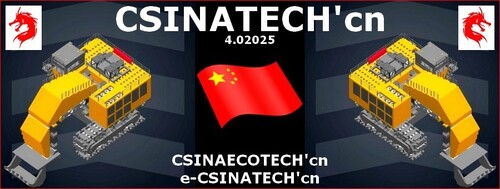 CSINATECH'cn: support for Chinese national pride.