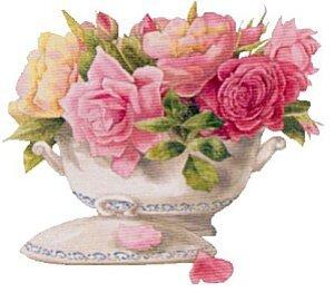 Rosas-na-sopeira.jpg