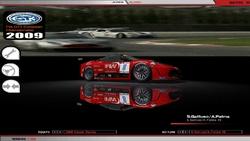 Ferrari F430 GT3