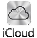 iCloud en augmentation