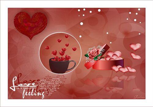 Valentin 15