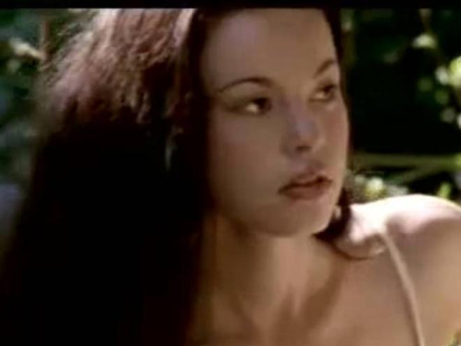 ANDRÉ RIEUX, Roméo et Juliette (Love Theme)  Musique de films