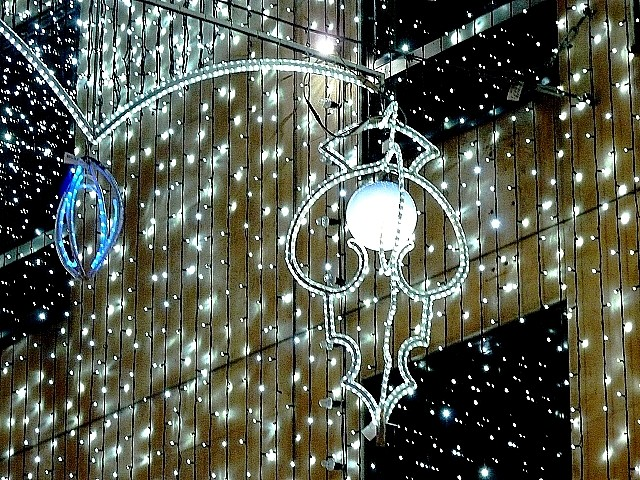 Calendrier de l'Avent 24 Marc de Metz 01 12 2012