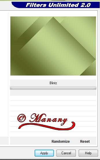 N°21 Manany- Tutorial HELENA SOCnOxTgXn-1CgNr18xS62mcSzA