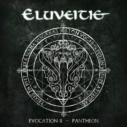 [Traduction] Evocation II : Pantheon - Eluveitie
