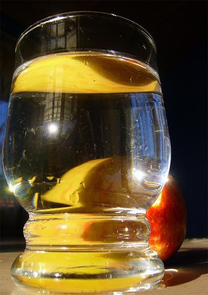 verre-et-pomme2.