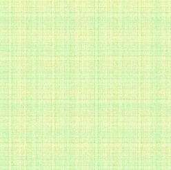 Marguerite vert pale