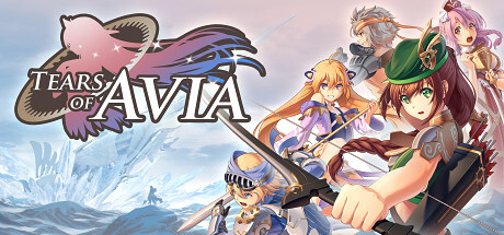 VIDEO : Tears of Avia, bane-annonce de gameplay