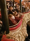 Concert à l'Opéra régional de Nancy