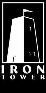BIG NEWS : Iron Tower, bilan annuel 2019