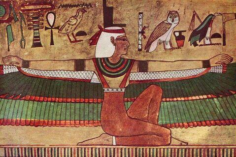 Fichier:Ägyptischer Maler um 1360 v. Chr. 001.jpg