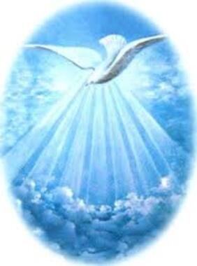 La prière est le plus grand rempart de l'âme