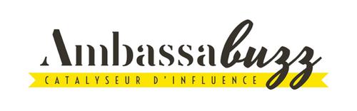 Soirée blogeur avec Ambassabuzz