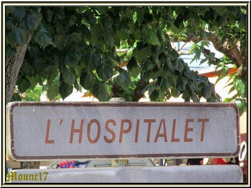 Rocamadour dans le Lot