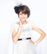 """Profils des Berryz Kobo pour le Single """"Romance wo Katatte/Towa no Uta"""""""