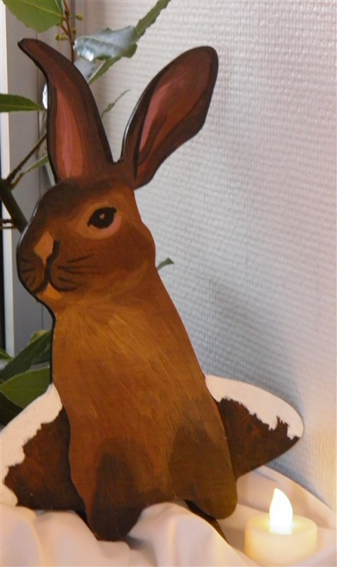 Blog de sylviebernard-art-bouteville : sylviebernard-art-bouteville, Maison de retraite Guy Gautier - Cognac -6 décembre 2014 -