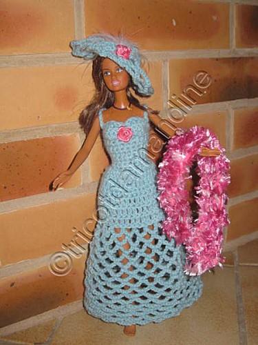 barbie-3[2]