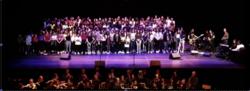 LIVE 7 ! : Des soirées musicales de grande qualité...