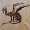 Dragonniers
