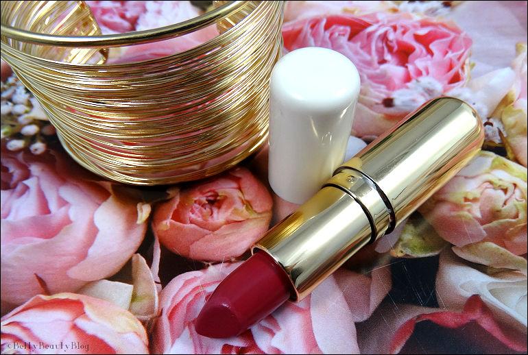 H&M que valent leurs rouges à lèvres ?