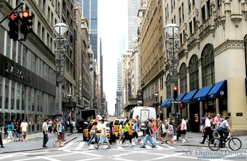 Diamond-District-New-York-47th-Street-001