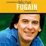Une Belle Histoire  (Michel Fugain)