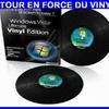 retour du vinyl.jpg