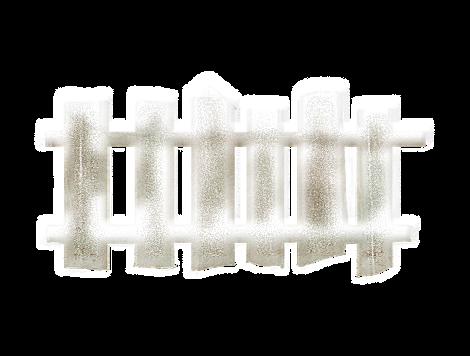 Kit hiver (26)