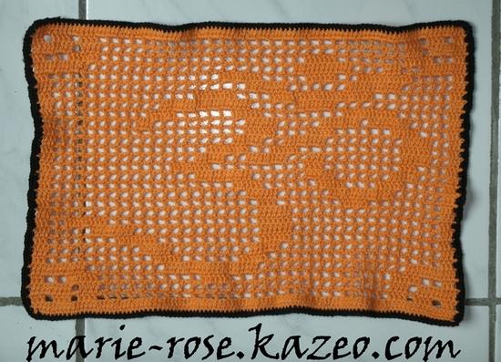 om-crochet