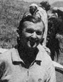 Jean Albert Louis Kerguen