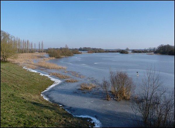glace--lac--pont-de-l-ouen.jpg