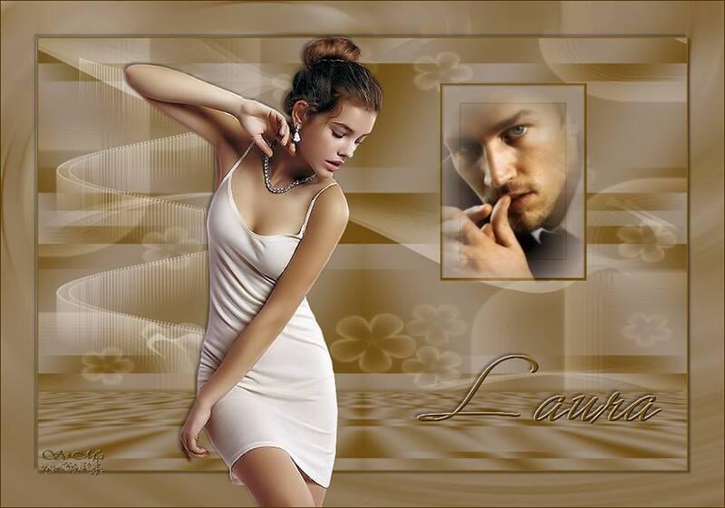 Laura képek szerkesztőktől
