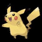 """Résultat de recherche d'images pour """"pokémon pikachu"""""""