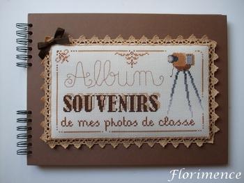 Album_souvenirs03