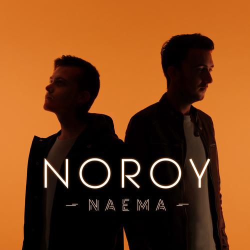 Noroy, Naema