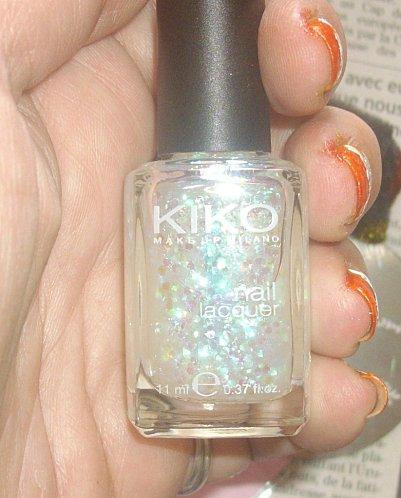 kiko--concours-fraicheur-021.JPG