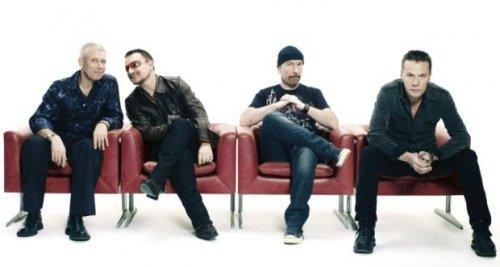 U2, la force de l'habitude