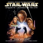 FajyCollection CD JOHN WILLIAMS & GEORGE LUCAS