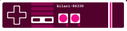 Les blogs de kilari-86330