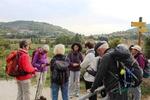 Du 23 au 25 septembre: St Julien de Chapteuil