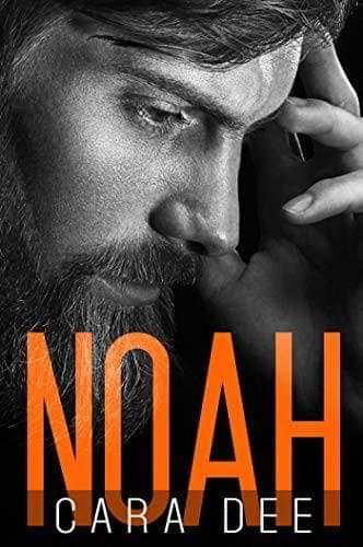 Noah de Cara Dee