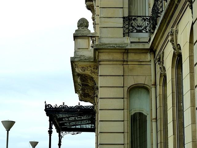 Le château de Mercy 22 Marc de Metz 03 09 2012