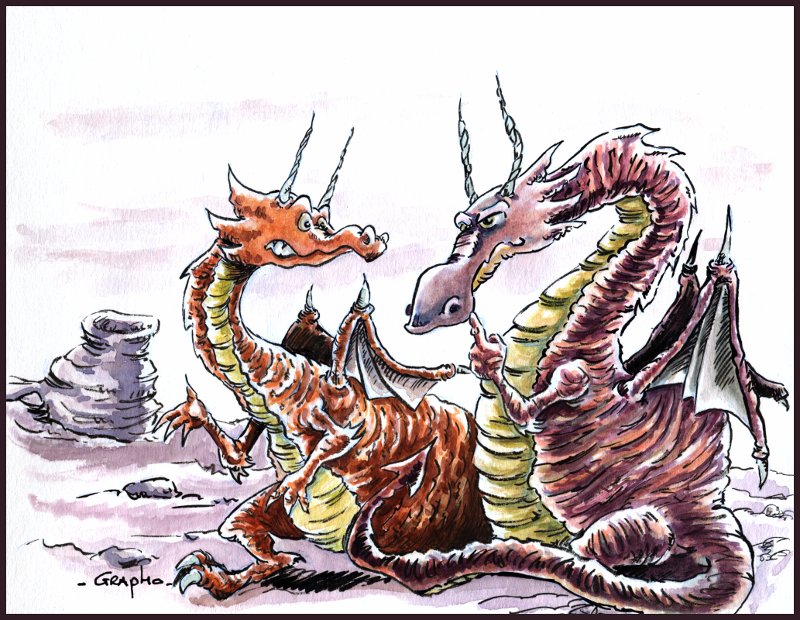 Dragon_Carnet_Croquis