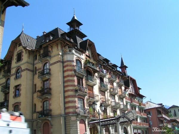 St-Gervais-hôtel (2)
