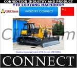 YTO LUOYANG MACHINERY
