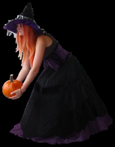 tubes, fete, Halloween