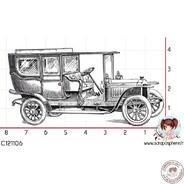 http://www.scraposphere.com/boutique/203-thickbox_default/tampon-vieux-tacot-voiture-ancienne.jpg
