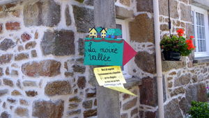 fermanville_le_20_juin_2010__43_