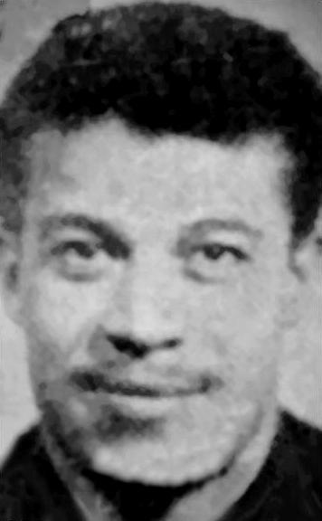 Ali Lapointe