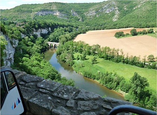 Gorges-du-Tarn-copie-1.jpg